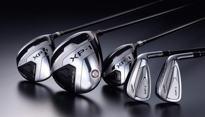 Cách mua gậy Golf Nhật nội địa giá tốt