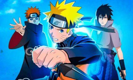 Best Anime Online Store