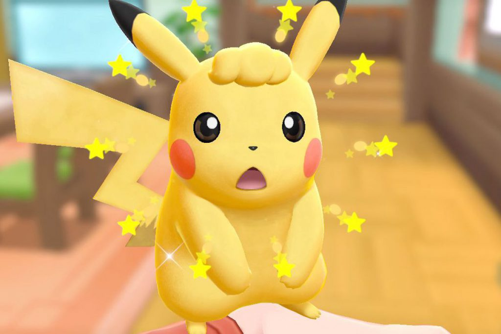 7 Easy Steps to buy pokemon from Japan