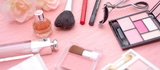 Cosmetic in Japan