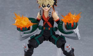 buy-anime-figure-online