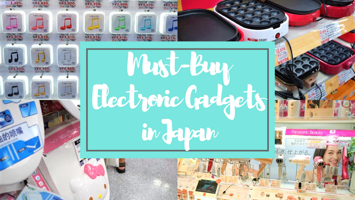 Buy-electronics-from-Japan