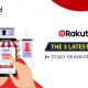 How to buy from Rakuten Japan