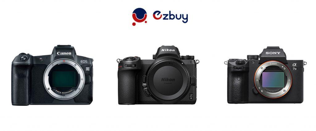 Hướng dẫn đấu giá máy ảnh trên Yahoo Aution Nhật Bản