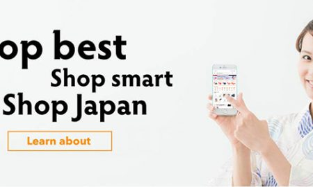 Shop Japanese Products