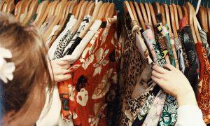 Japanese Clothing Sizes