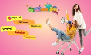 Top 10 Japan Shopping Websites You Need To Know