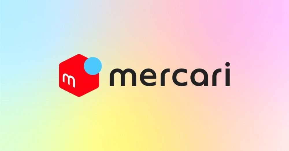 8 easy tips to ship with Mercari