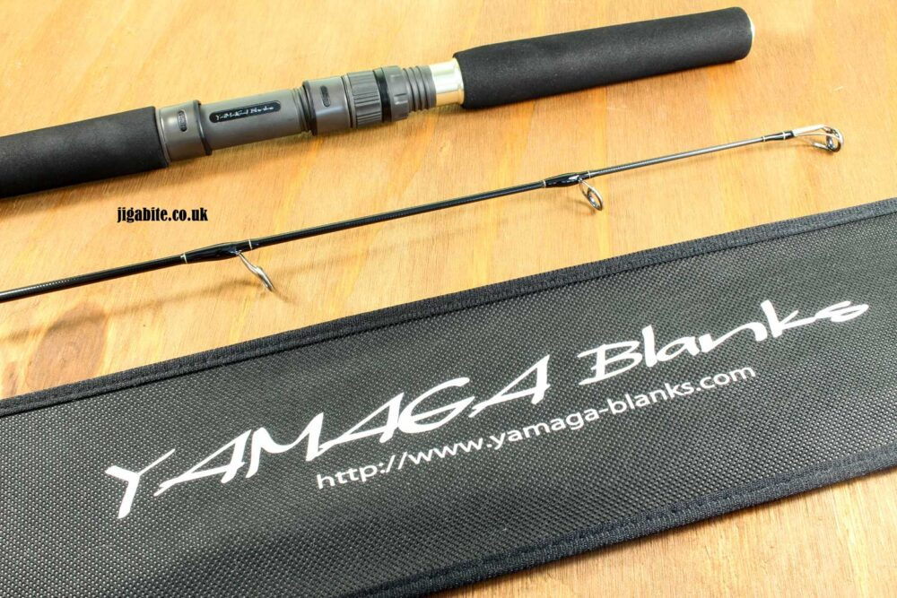 Top 10 famous Japanese fishing tackle brands