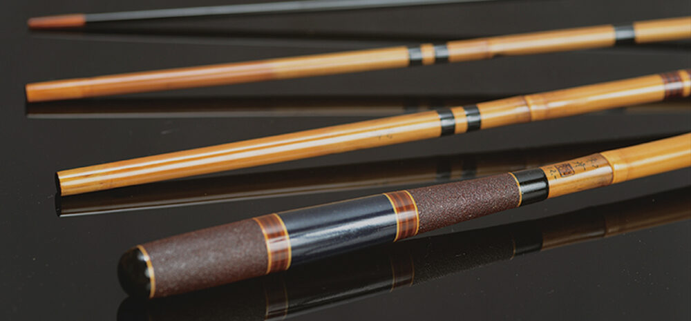 Top 10 Japanese Fishing Poles for your next fishing trip