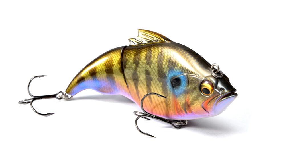 Top 10 Popular Japanese Fishing Brands